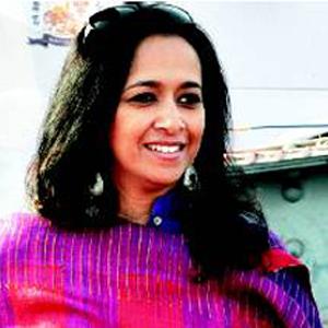 Hemangini Sinha